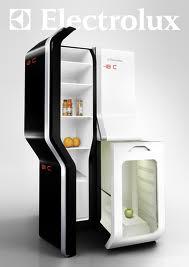 www.EletroLux.com.br – Marca de Eletrodomésticos, Refrigeradores Eletrolux