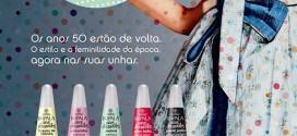 www.Impala.com.br