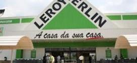 www.LeroyMerlin.com.br