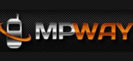 www.MPWay.com.br