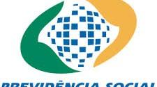 www.PrevidenciaSocial.Gov.br