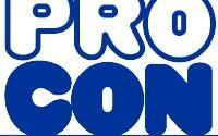 www.Procon.SP.Gov.Br